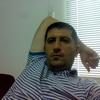 Zaur, 41, г.Агдаш
