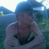 Андрей, 39, г.Знаменка
