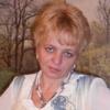 ОКСАНА, 50, г.Одесское