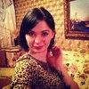 Любовь ♥♥♥, 21, г.Муравленко