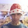 Иван, 35, г.Новосибирск
