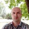Виктор, 30, г.Красноперекопск