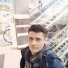 Ноил, 25, г.Архангельск