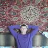Александр, 39, г.Кузоватово