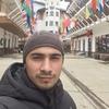 Андрей, 27, г.Краснодар