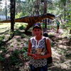 Наталья, 37, г.Коркино