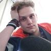 Андрей, 26, г.Лобня