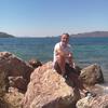 Coskun, 37, г.Анкара