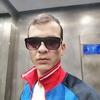 Буняоджон, 29, г.Звенигород