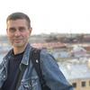 Денис, 44, г.Коувола