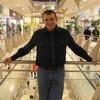 Максим, 37, г.Ершов