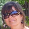 Светлана, 54, г.Кармиэль