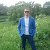 Илья, 26, г.Климовск
