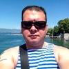 Константин, 29, г.Douvaine