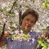 Римма, 52, г.Ростов-на-Дону