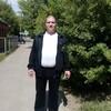 Андрей Андреевич, 38, г.Серпухов