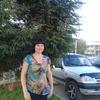 Ирина, 33, г.Камень-на-Оби
