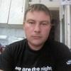 Сергей, 37, г.Зубцов