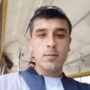 Dima, 28, г.Барнаул