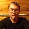 Леонид, 38, г.Домодедово