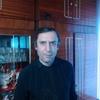 сергей, 49, г.Ставрополь
