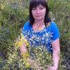 Наталья, 37, г.Чита