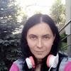 Эмма, 32, г.Debiec