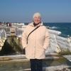 Александра, 55, г.Одесса