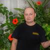 НИКОЛАЙ, 44, г.Светлоград