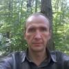 Евгений, 38, г.Кирово-Чепецк