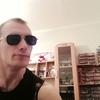 Борислав Какадий, 35, г.Стрежевой
