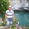 ПАВЕЛ, 53, г.Воротынец