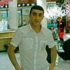 Юра, 39, г.Ереван