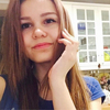 polina, 17, г.Москва