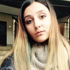 Natalia, 22, г.Китти-Хок