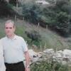 miguel rasines, 65, г.Сантандер