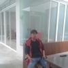 Eightball, 32, г.Джакарта