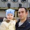 Петро, 36, г.Островец-Свентокшиский