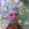 Iura, 32, г.Кишинёв