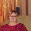 Светлана, 54, г.Екабпилс
