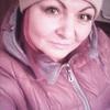 Наташа Ломако, 38, г.Темиртау