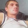dimon, 33, г.Владимирец
