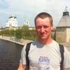 Андрей, 22, г.Псков