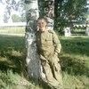 Алексей Сарнецкий, 21, г.Иркутск