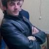 Дмитрий, 27, г.Чирчик