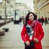 нина, 28, г.Тернополь