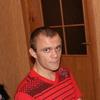 Алексей, 43, г.Докучаевск