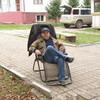 Алект, 55, г.Николаевск-на-Амуре