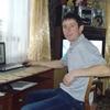 Радик, 35, г.Бураево