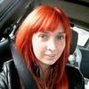 Ольга, 26, г.Брест